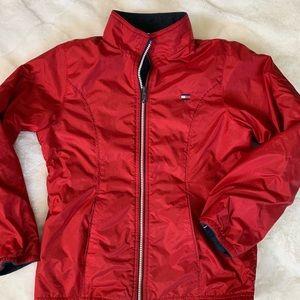 Tommy Hilfiger girls Jacket